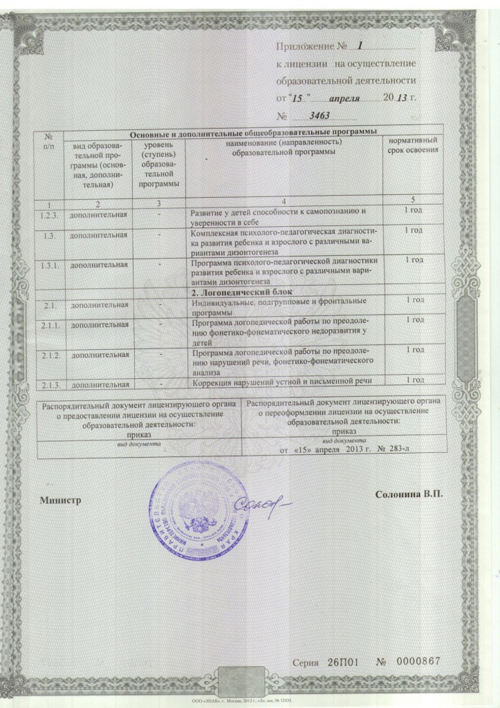 Prilozhenie-k-licenzii_2